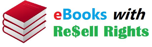 Image result for resell rights ebooks